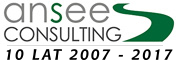 Ansee Consulting